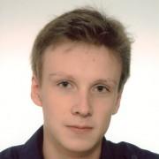 Andreas, 22 Jahre