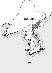 Koguryo