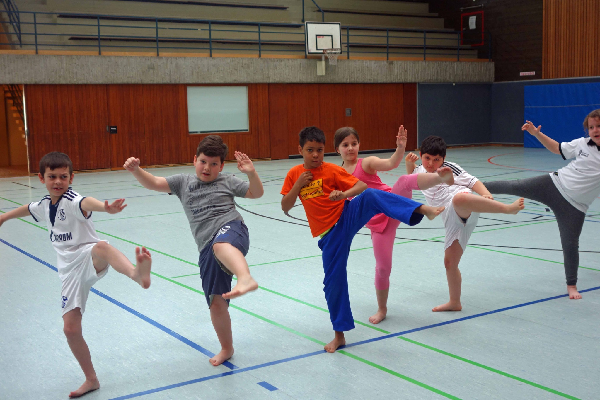 Baerenfelsschule2-2048px