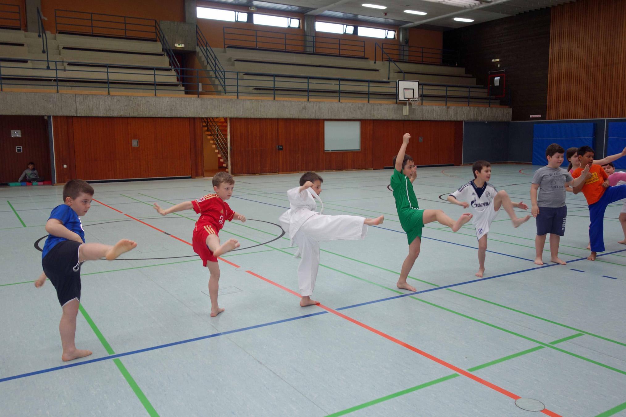 Baerenfelsschule4-2048px